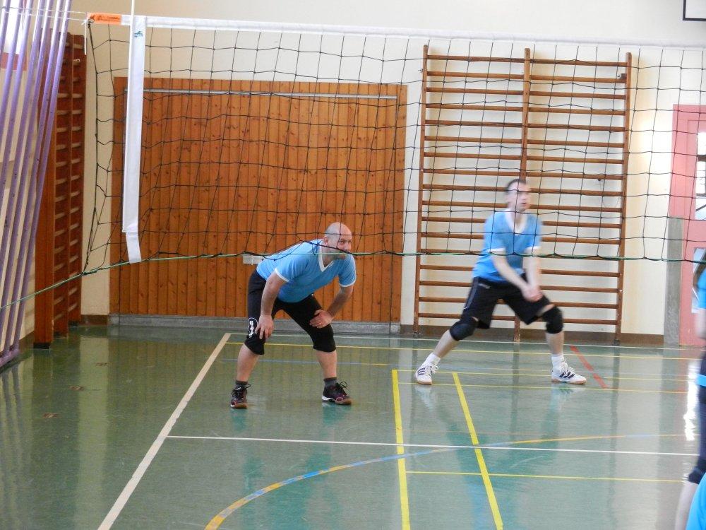 volley-023